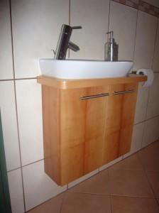 bath09