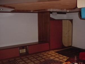 kino leinwand1