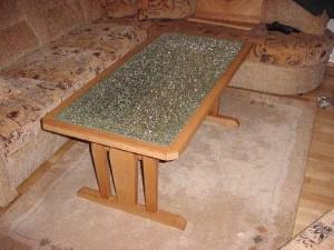 stolik-konferencny