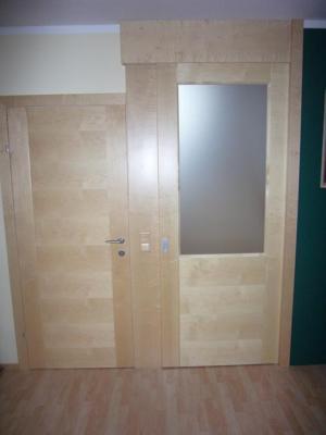 Door05