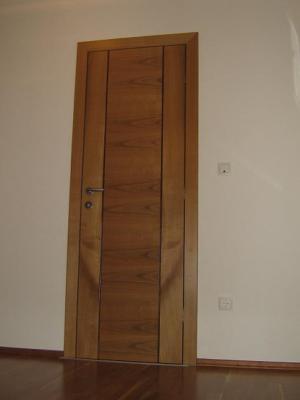 Door13
