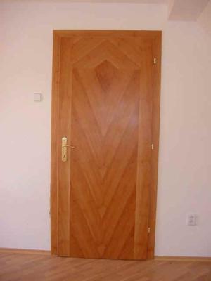 Door17