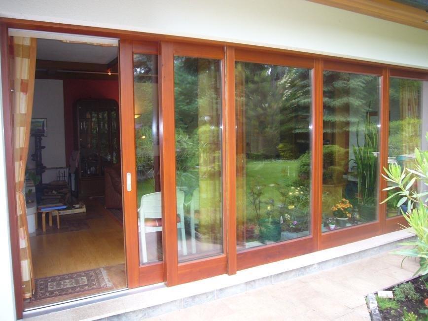 Brány, vchodové dvere a okná